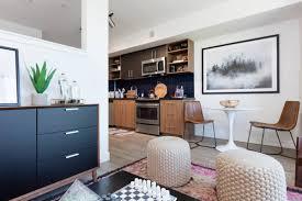 two bedroom apartments portland oregon cheap 3 bedroom apartments in portland oregon psoriasisguru com