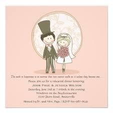 Rehearsal Dinner Invitation Wording 31 Cute Wedding Invitation Wording Vizio Wedding