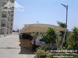 Car Port For Sale Furniture Contemporary Costco Carport For Outdoor Decoration Idea