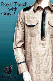 pk fashion deja vu shalwar kameez s kurta designs