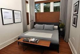 feng shui bedroom top feng shui bedroom design ideas