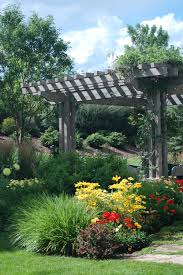 colorado springs landscaping personal touch landscape