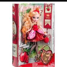 all after high dolls free calling all after high doll fans and collectors brand