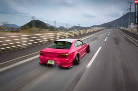 nissan silvia d l k nissan silvia drift and show car from japan photo u0026 image