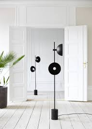 Paris Floor Lamp Dpages U2013 A Design Publication For Lovers Of All Things Cool