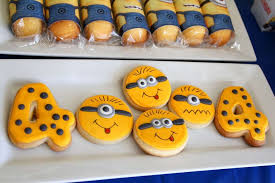 minion gift wrap planning a party with your minions 10 adorable diy crafts