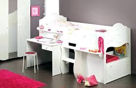 combiné lit bureau lit combine armoire lit combine armoire lit combine armoire bureau