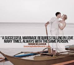 wedding quotes n pics 60 best quotes images on le veon bell marriage and a