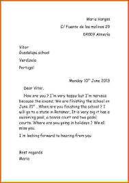 application letter format sample best resumes curiculum vitae