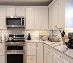kitchen cabinets frits ready to assemble 12x36x24 in shaker style kitchen blind wall cabinet 1 door