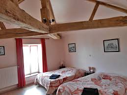 chambres d h es vosges locations chambres d hôtes et gite dans les vosges