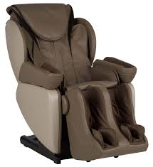 Human Touch Perfect Chair Human Touch Continues Six Year Adex Awards Winning Streak