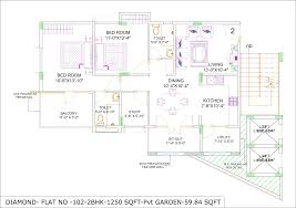 Infinity Floor Plans by Flats In Whitefield Whitefield Projects Buy Property In