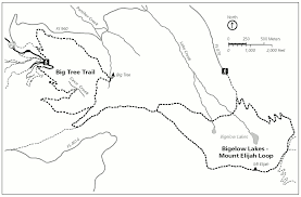 Map Of Oregon Trail by Oregon Caves Maps Npmaps Com Just Free Maps Period