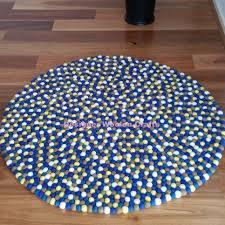 maison du tapis les 101 meilleures images du tableau tapis sur tapis