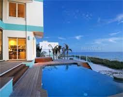 Blind Pass Resort 9250 Blind Pass Rd Sarasota Fl 34242 Us Longboat Key Home For