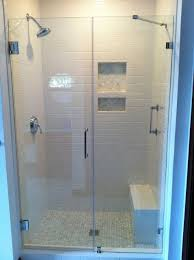 315 best condo small bathroom images on pinterest bathroom