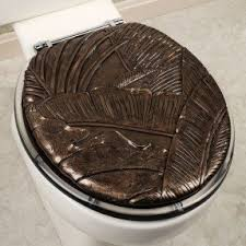 themed toilet seats unique toilet seats for your home foter