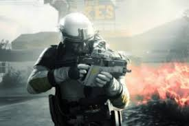 rainbow six siege fbi swat castle 5k wallpapers download best wallpapers images pictures photos posters for