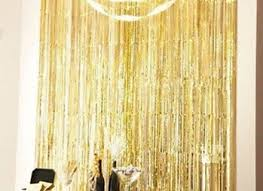 Gold Metallic Curtains Metallic Curtains Eulanguages Net