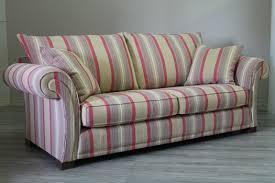 canape tissu rayures canape mogador tissu rayures meuble contemporain fabricant de