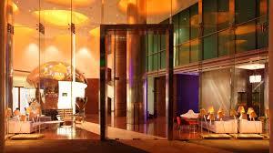 Hotel Interior Design Singapore Singapore Hotel Interior Designs