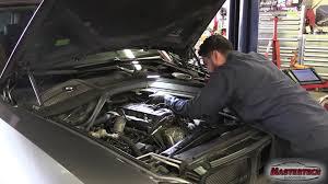 lexus repair toronto mastertech automotive opening hours 103 railside rd north