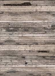 antique pine floor drop savage universal