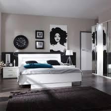 schlafzimmer komplett gã nstig kaufen best schlafzimmer komplett modern images house design ideas