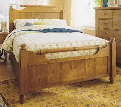 Homestyle Furniture Kitchener Original Home Furniture Guelph On