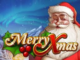 24 merry wishes 2017 for whatsapp merry