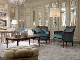 Why ItalianStyle Home Decor Is So Popular Freshomecom - Italian interior design ideas