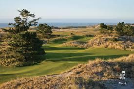bandon preserve bandon dunes golf