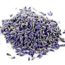 lavender flowers dried lavender flowers wholesale supplier and manufacturer in india