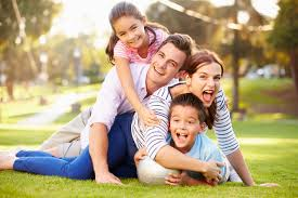 family heritage insurance plans to consider for your financial health