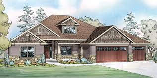 home plan blog ranch style house plans associated designs