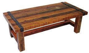 reclaimed barn wood table decor of barn wood coffee table reclaimed rustic woodworks facil