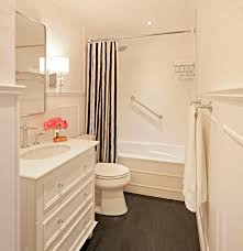 inspired bathroom vintage inspired bathroom traditional bathroom calgary by
