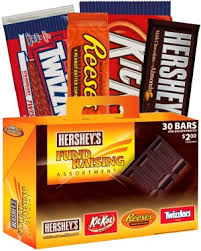 top selling chocolate bars candy bar and chocolate bar fundraisers fundraising made easy