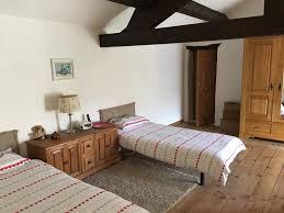 chambre d hotes 17 chambres d hôtes 17 st chambres d hôtes saulgond