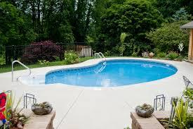 backyard cabana ideas backyard patio pool pools for home