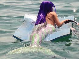 mermaids u2013 my life with fairies