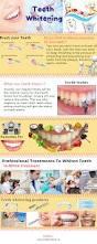 best 16 natural teeth whitening tips u0026 top ways to get brighter