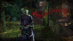 guild wars 2 forum guild wars 2 discussion ir whats your