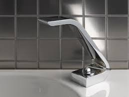 Designer Kitchen Sinks by Kitchen Faucet Kitchen Sinks And Taps Design For The Kitchen