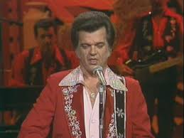 conway twitty family guy wiki fandom powered wikia
