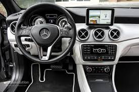 mercedes benz jeep 2015 price 2015 mercedes benz gla250 4matic gla45 amg review autoevolution