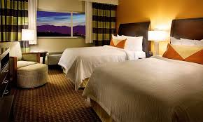 hotels in cherry creek co cherry creek hotel home hilton