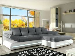 avis vente unique canapé vent unique canape vente linea sofa amazing living room 189085