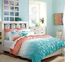 themed bedroom decor themed bedroom decor and also themed furniture and